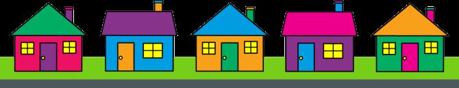 neighborhood-clipart-cute-house-clipartcute-house-clip-artquaint-colorful-neighborhood-free-clip-art-qwmptso-c3h0bzar - Copy